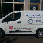 strominator-nissan-e-nv200-transporter