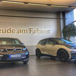 Strominator_BMW i3s_Freude am Fahren