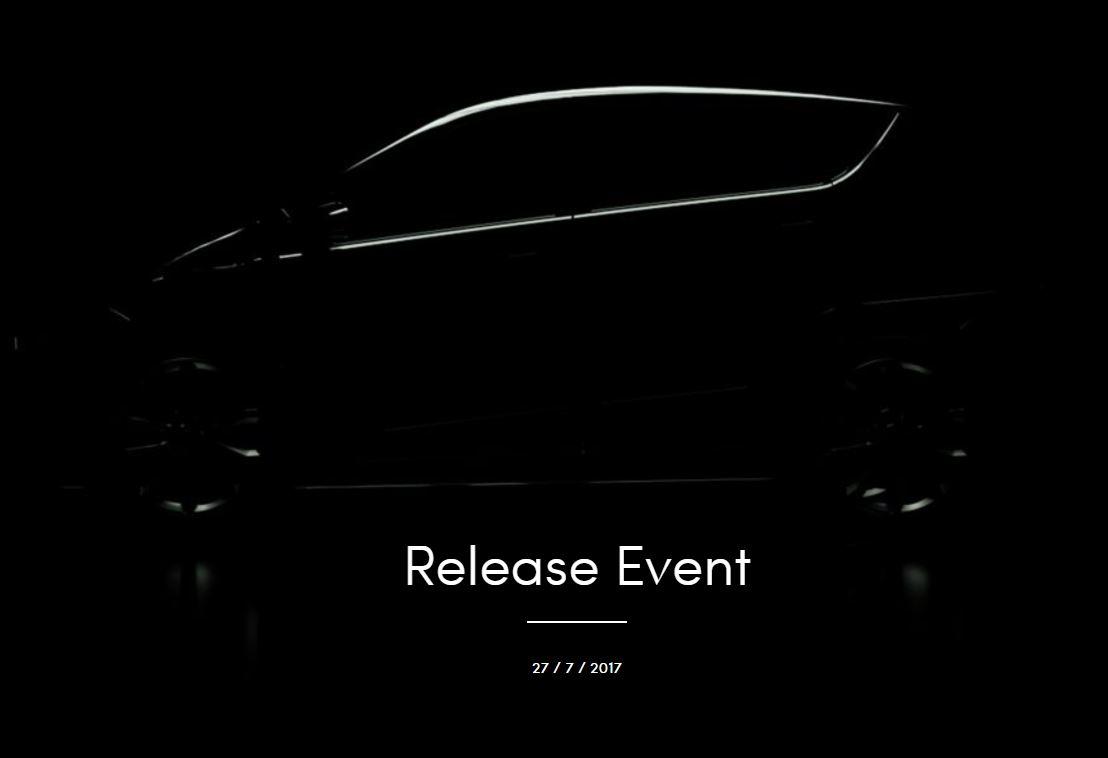 SION Release event Sono Motors www.strominator.de.de mieten