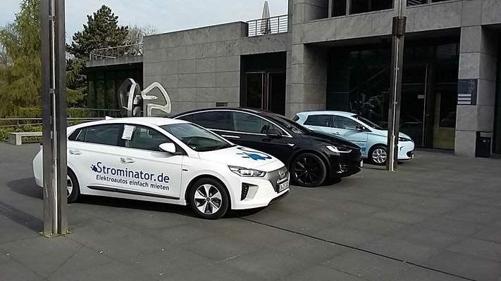 nextmove - alles klar mit der Energiewende in Thüringen Vortrag