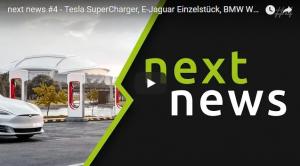 next news #4 nextmove webcast Tesla Teaser