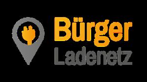 BuergerLadenetz-Logo