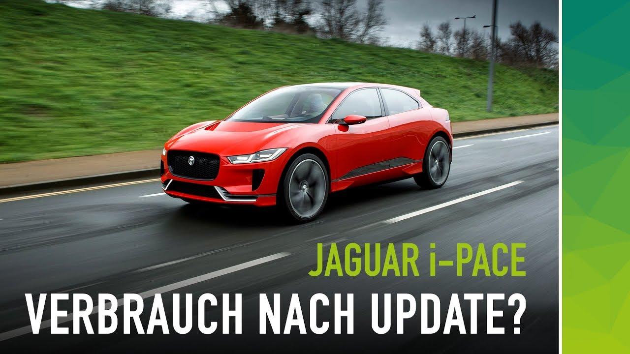nextnews - Elektroautos einfach mieten Jaguar IPACE