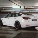 Getuntes Tesla Model 3_nextmove_Wallpaper_12