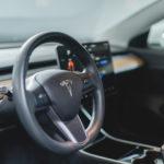 Getuntes Tesla Model 3_nextmove_Wallpaper_17