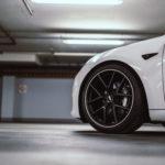 Getuntes Tesla Model 3_nextmove_Wallpaper_18