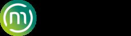 nextmove Logo