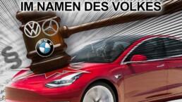 Tesla-Autopilot vor Gericht - im Namen des Volkes - nextnews 113