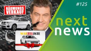 Söder Räumungsverkauf nextnews