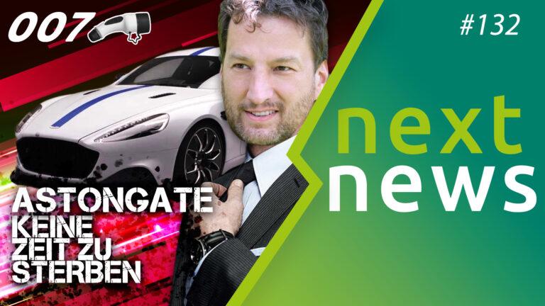 Astongate nextnews #132