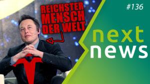 nextnews #136
