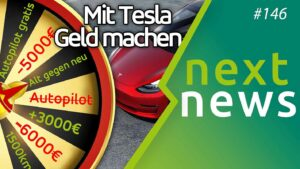 BMW baut Elektroauto-Strategie aus