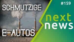 nextmove nextnews 159 Titelbild