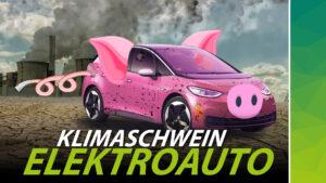 nextmove_Klimaschwein