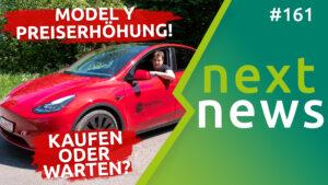 nextmove nextnews 161 Titelbild